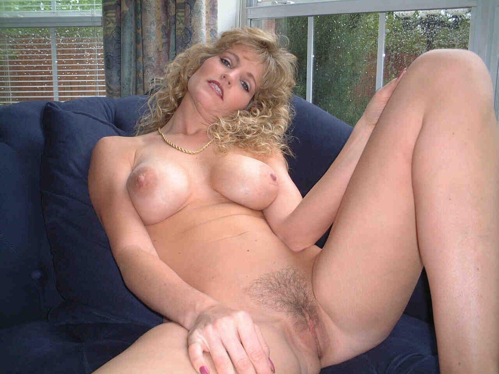 Mjores Milf Del Porno Actual fre milf chat . 42 new porn photos. comments: 3