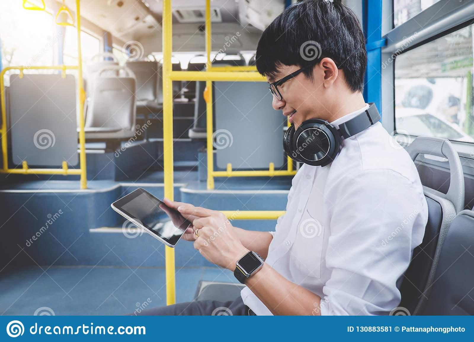 Asian Porn On A Bus asian bus train videos . random photo gallery.