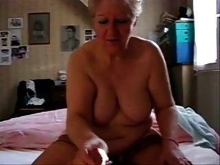 Regret, that mom fuckin video naked very old perhaps