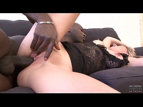 New N. reccomend Black fucks wife on couch