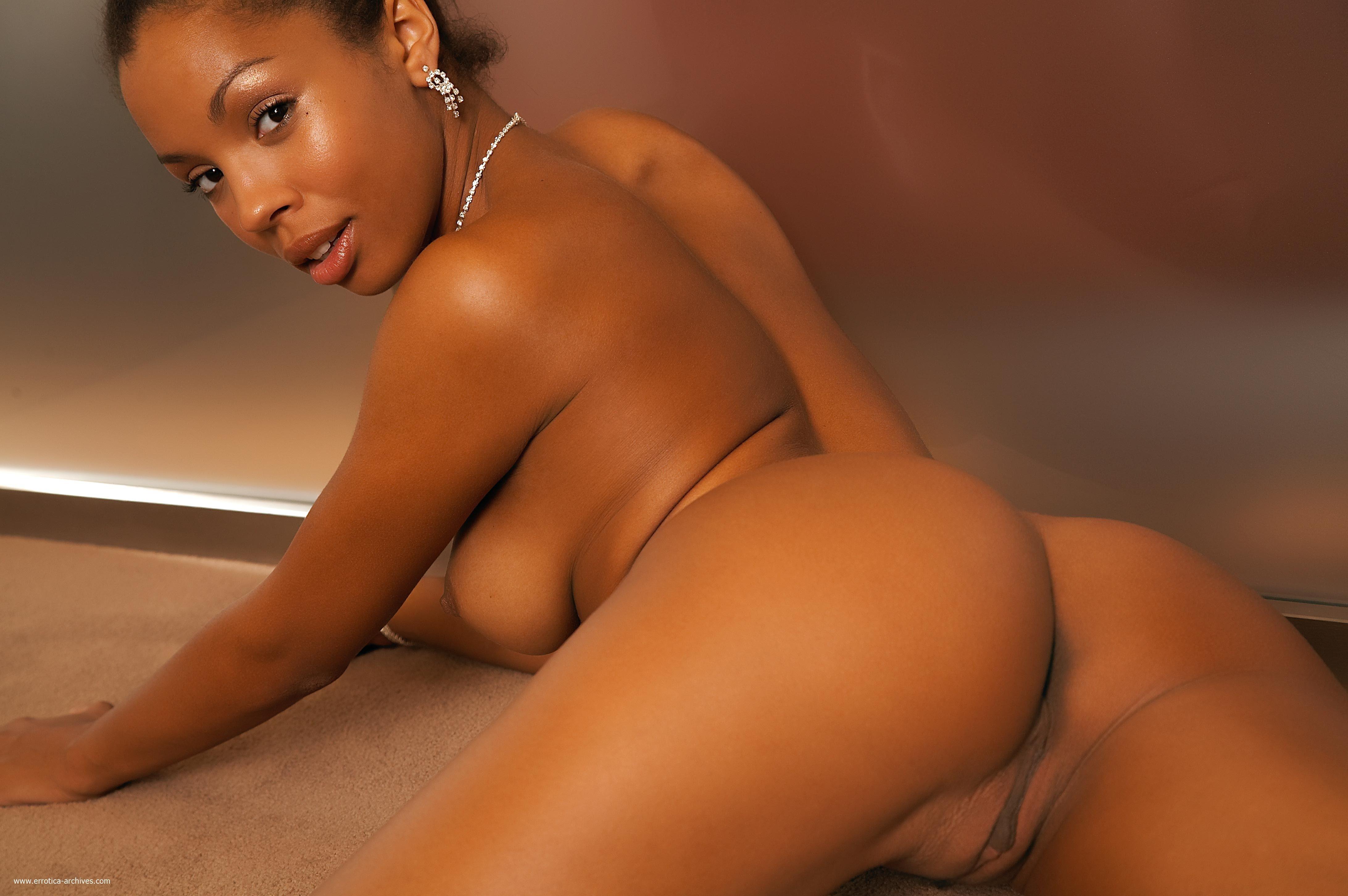 Sexy Black Women Videos