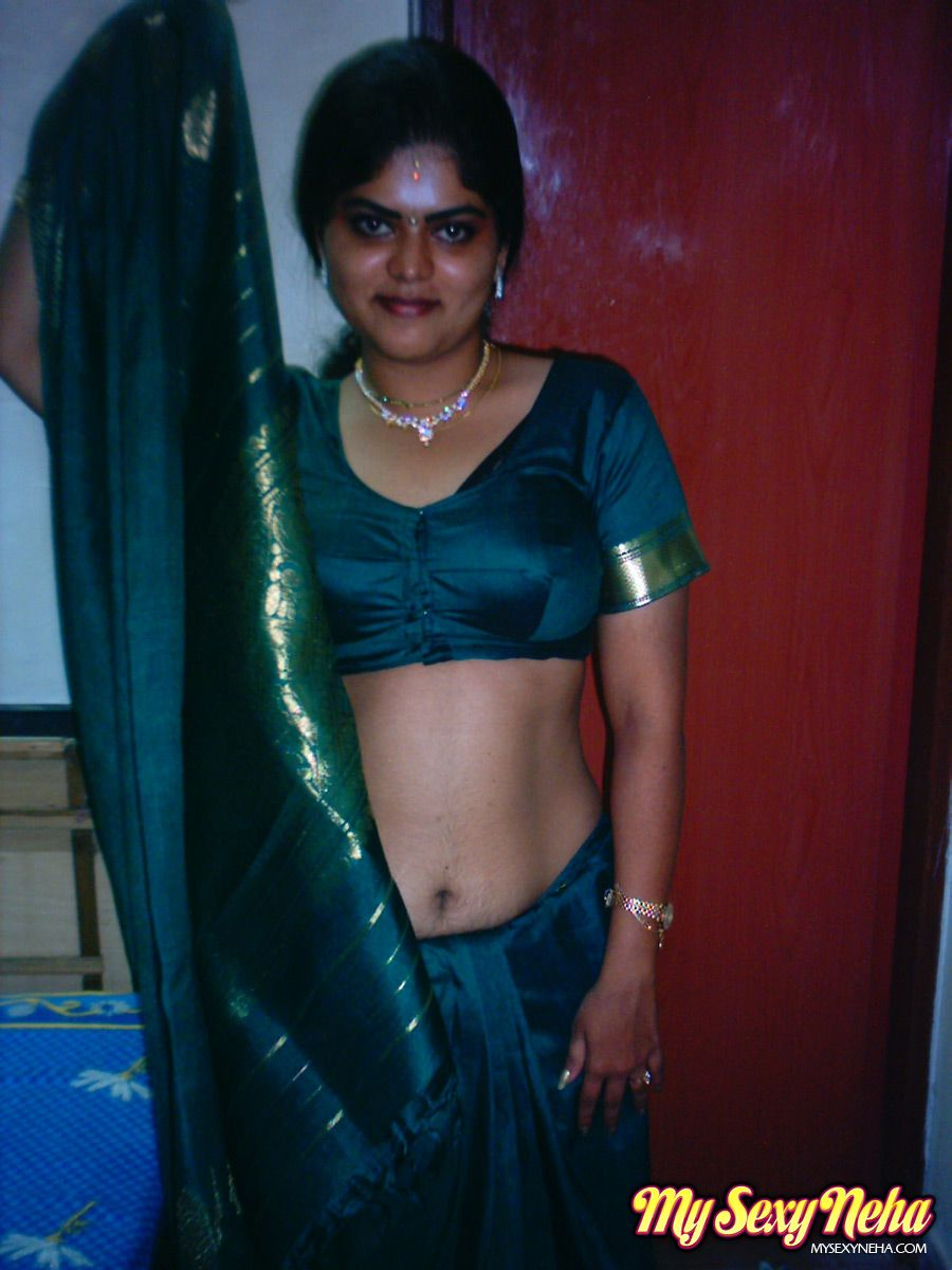 best of Photos in sarees Nude teacher of lady indian