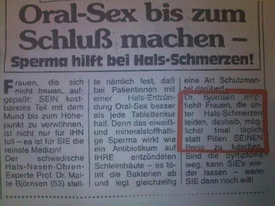 Deutsche dicke lesben
