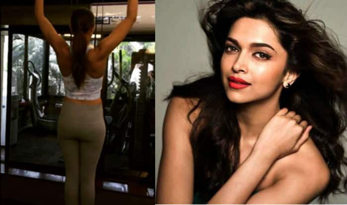Deepika padukone hot xxx videos   Porno photo