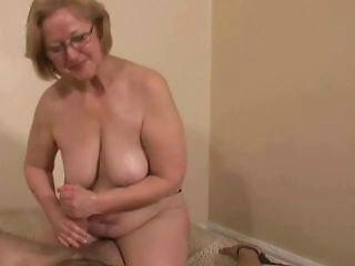 Rapidshare nudist pageant contest