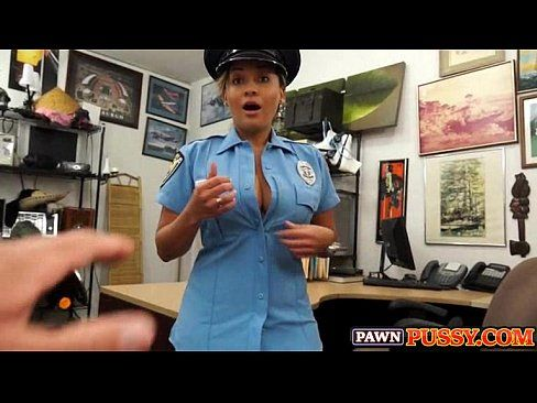 Diamond D. reccomend Throat blowjob Fucking Ms Police Officer