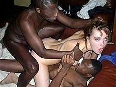 Yvonne strahovski porn pics