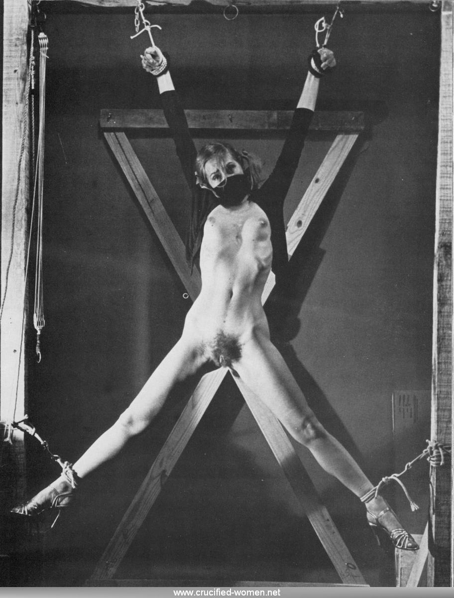 Bdsm Vintage Porn bondage classic hom . 36 new sex pics.