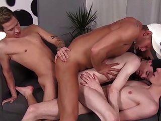 Nasty kinky sex