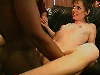 Tubes black and cock matures young think, that you