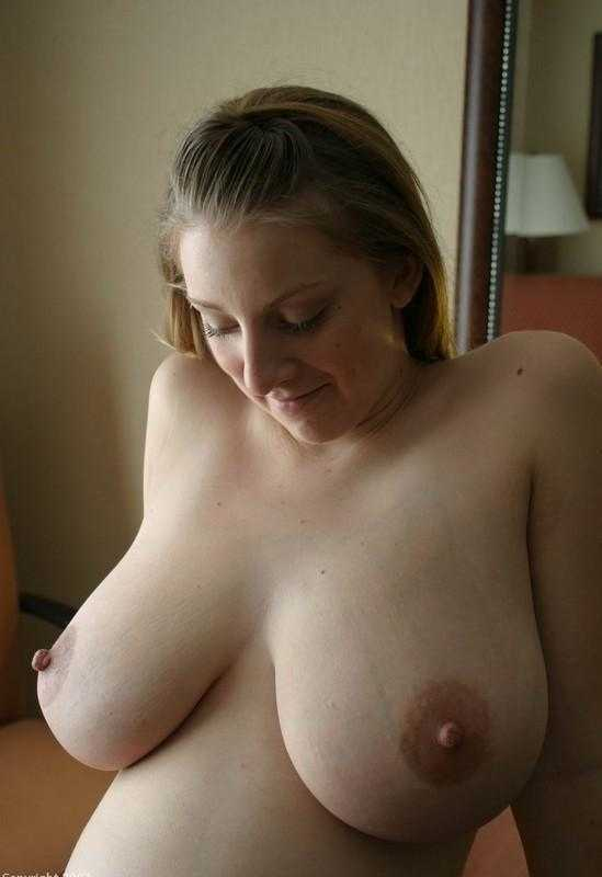 Final, breast sex free amateur natural that necessary, will