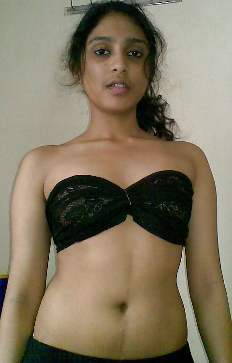 best of Indian girls young in hotel Nude