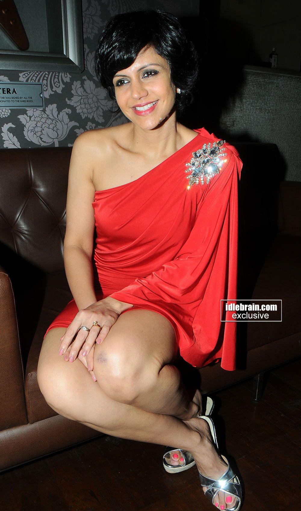 Srilanka new hot porn video