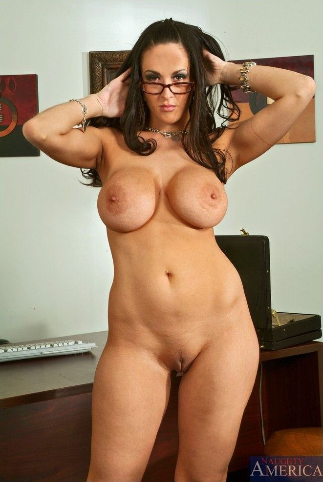 Tollywood girls porn pics