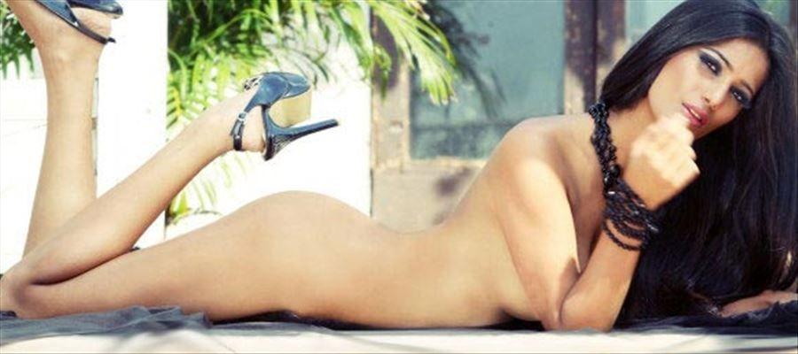 Skyscraper reccomend Actress nude real photos