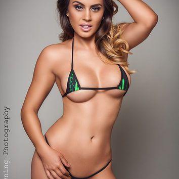 Emerald add photo