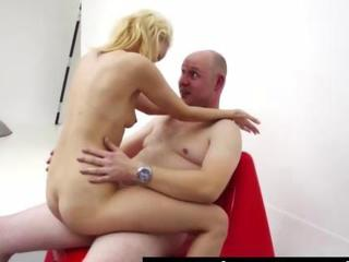 Amature chubby mature first big cock