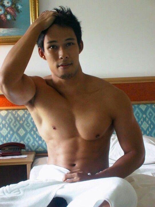 Asian boy porno