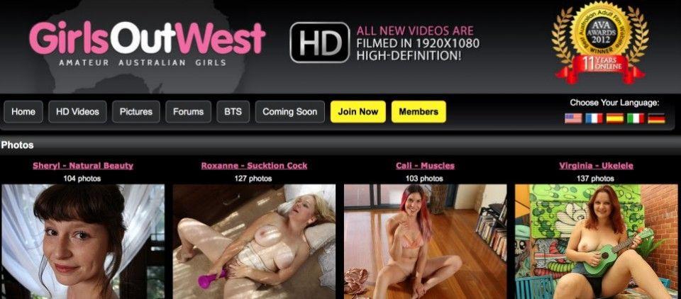 Opinion already site australia porn your