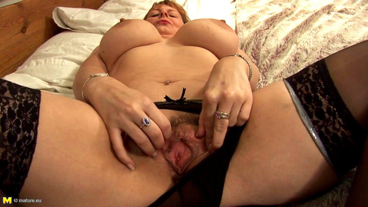 Alexa Mature Breast Porn sandy mature english porn - new sex images.