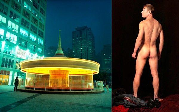 Christina albert naked pics