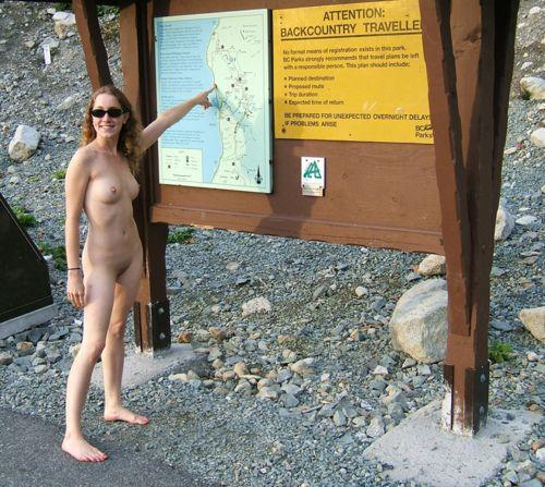 Aunty from kerala nude