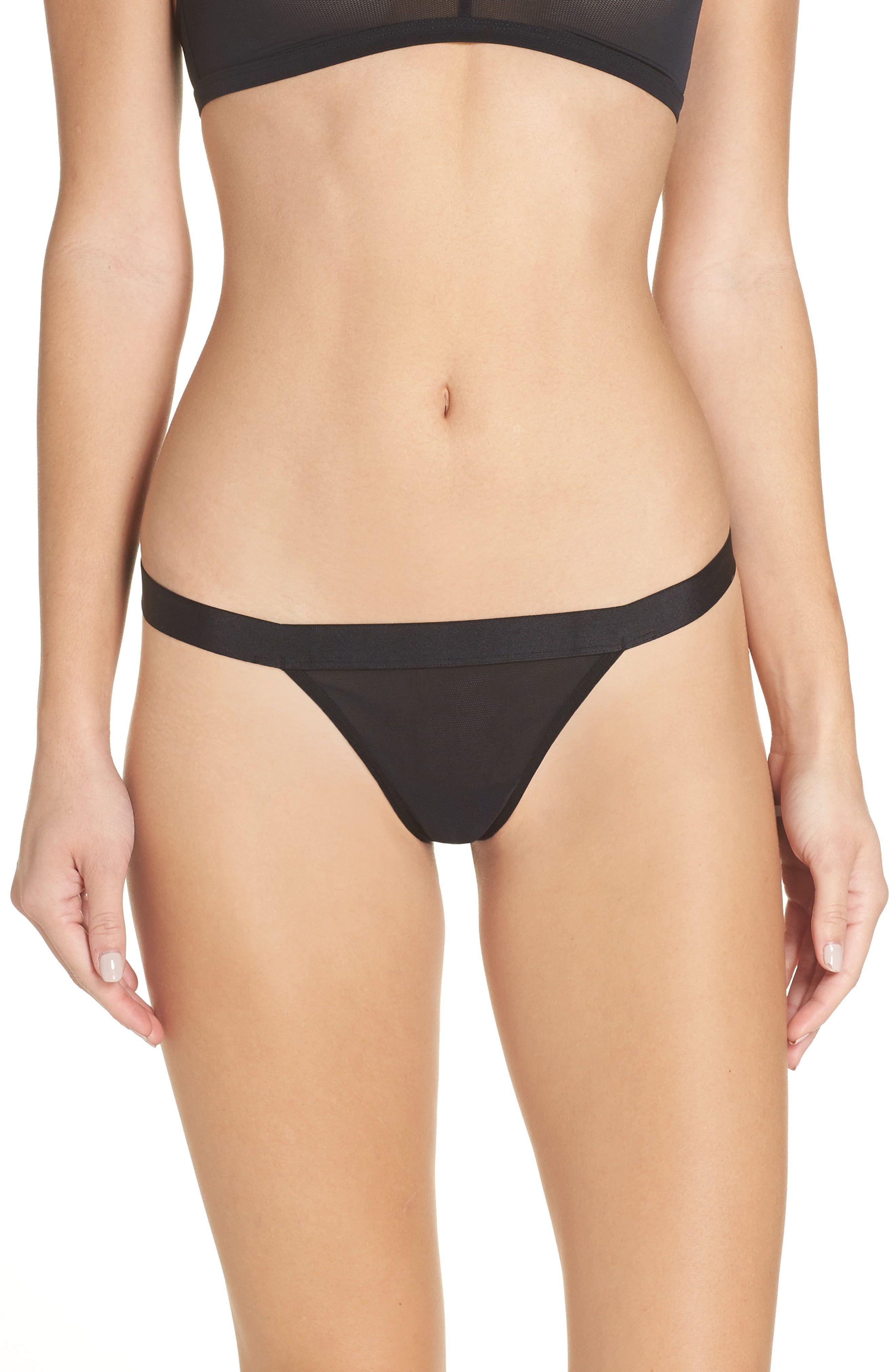Cricket recommend best of Sewing patterns brazilian bikini