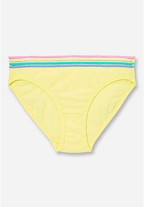 best of Sleepover underwear swimsuit bikini Bath together