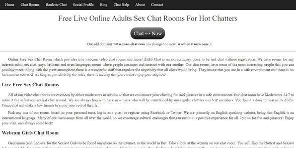 Useful women for online chat rooms sex sorry, that