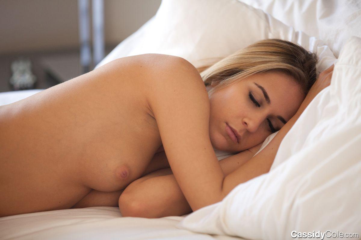 Sex of women Sex gallery pics sleeping were