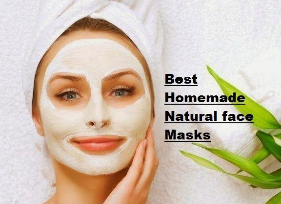 Daffy reccomend Best facial home made