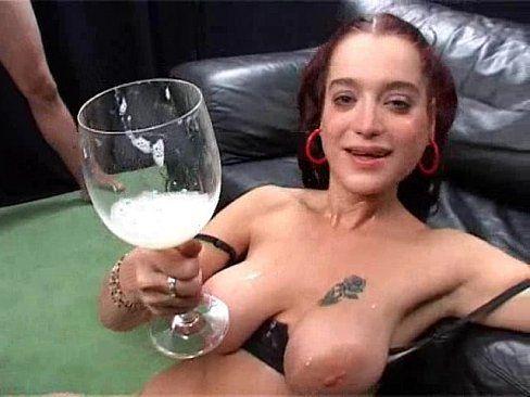 best of Piss Betty drinks