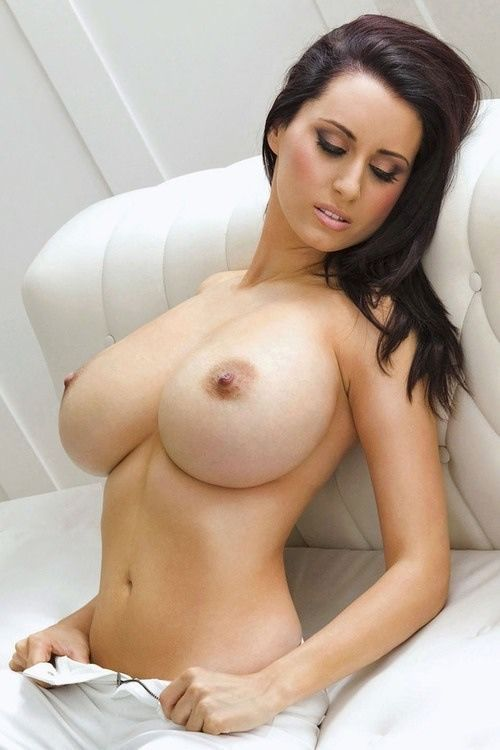 something is. grateful busty mature marina think, that