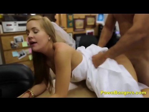 Dripping wet pussy images