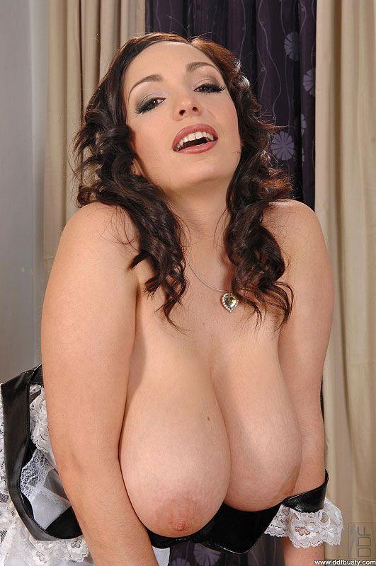 Hot sandra bullock naked