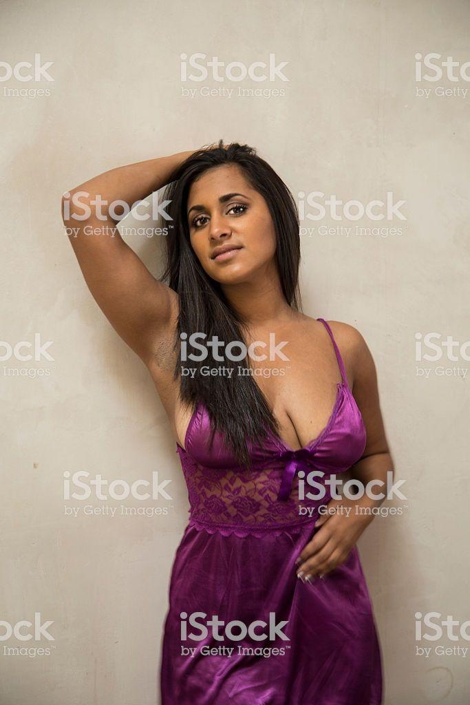 best of Beauties Busty indian
