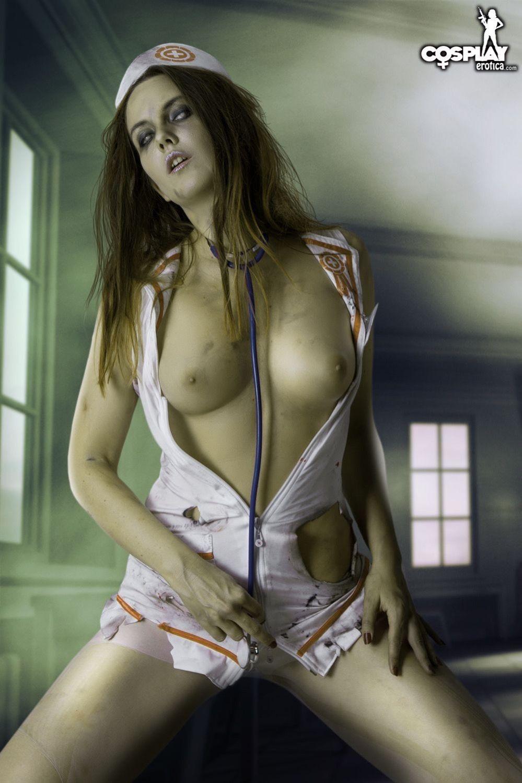 sexy babe immer xxx