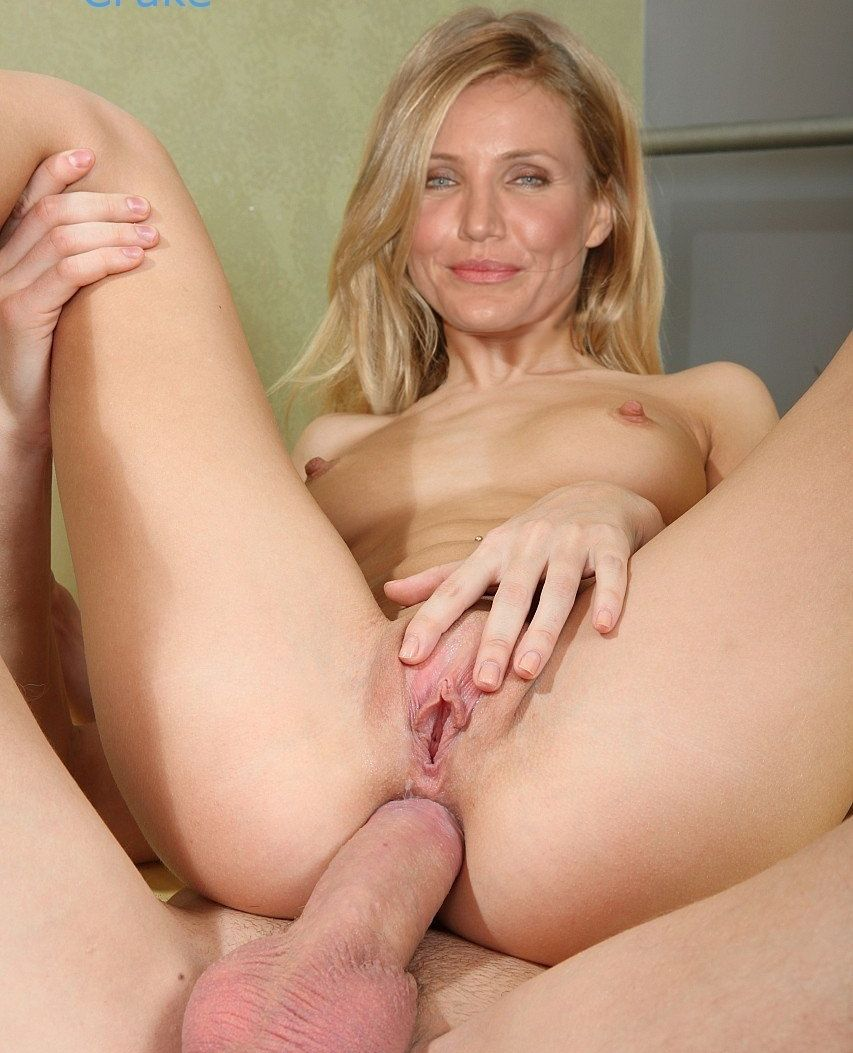 Cameron Diaz In Porn cameron diaz anal sexy - porn archive. comments: 1