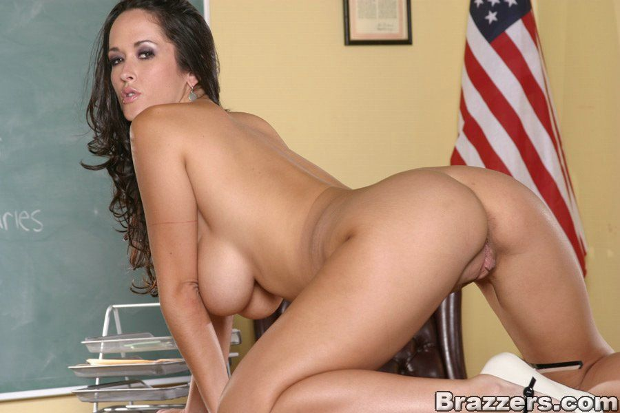 Hot mexican naked mom
