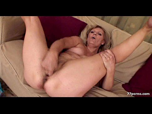 Granny masterbation orgasm videos
