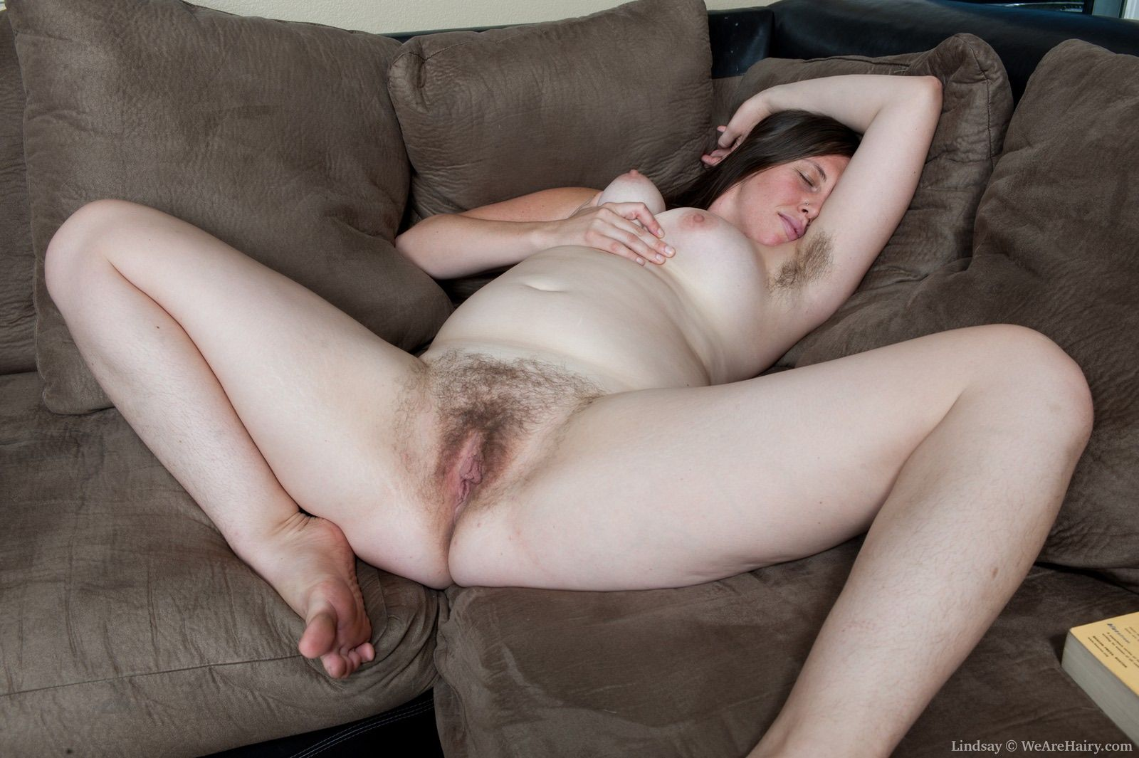 Lindsey Bbw Porn - Chubby lindsey bbw - Photos and other amusements. Comments: 3