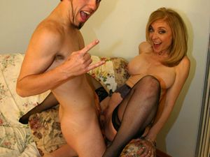 best of Free xxx rated Clip movie