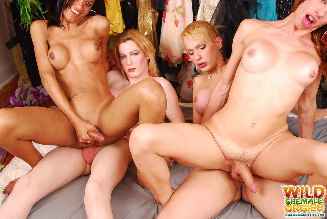 opinion ebony slave suck penis orgy discuss impossible
