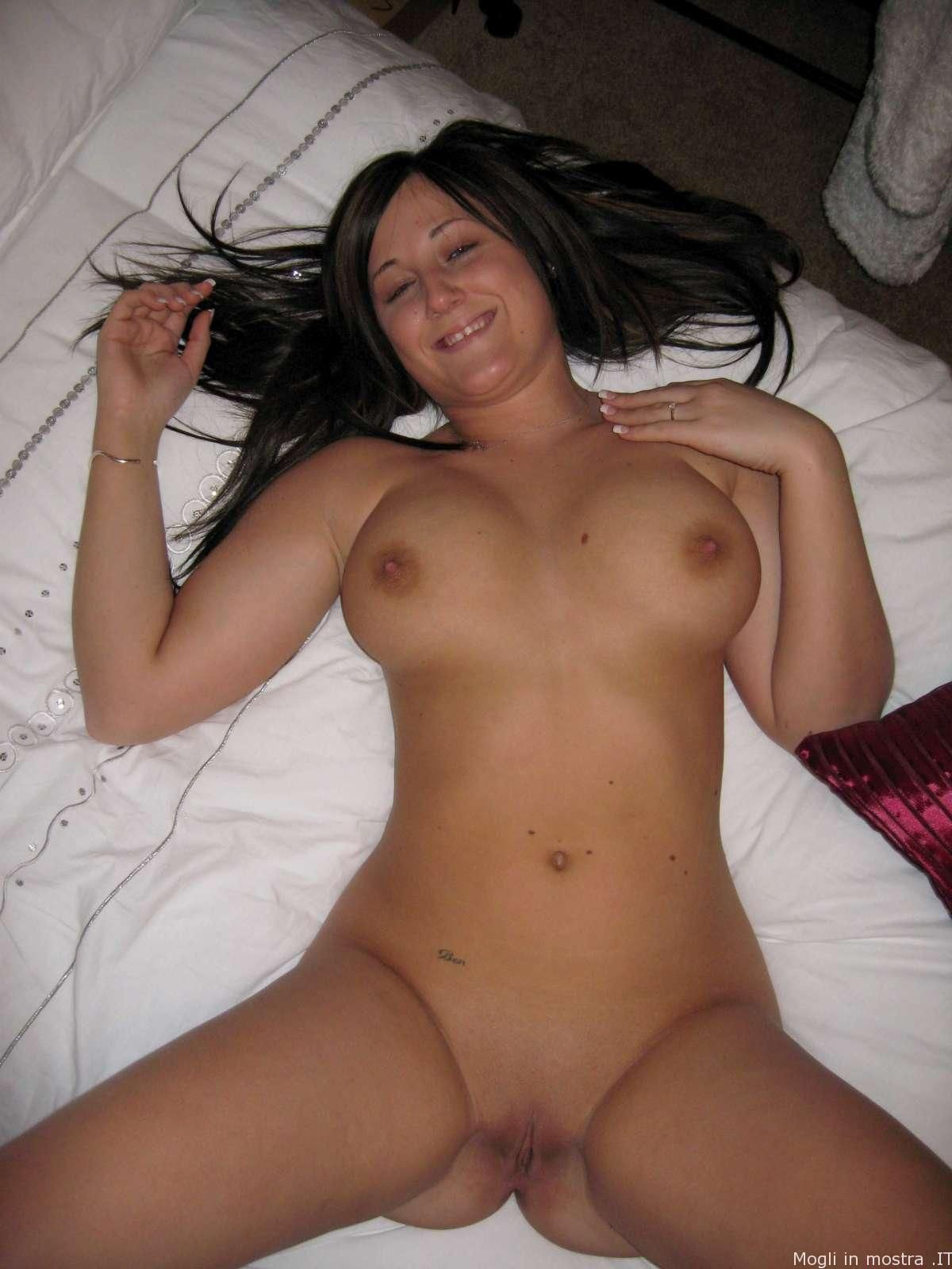 Harry laurel nude photos