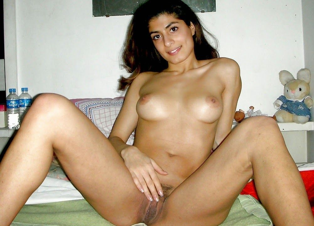 Fantastic way! arab nude fucked sexy important and duly