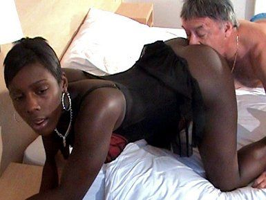 Millisa joan hart shows her tits