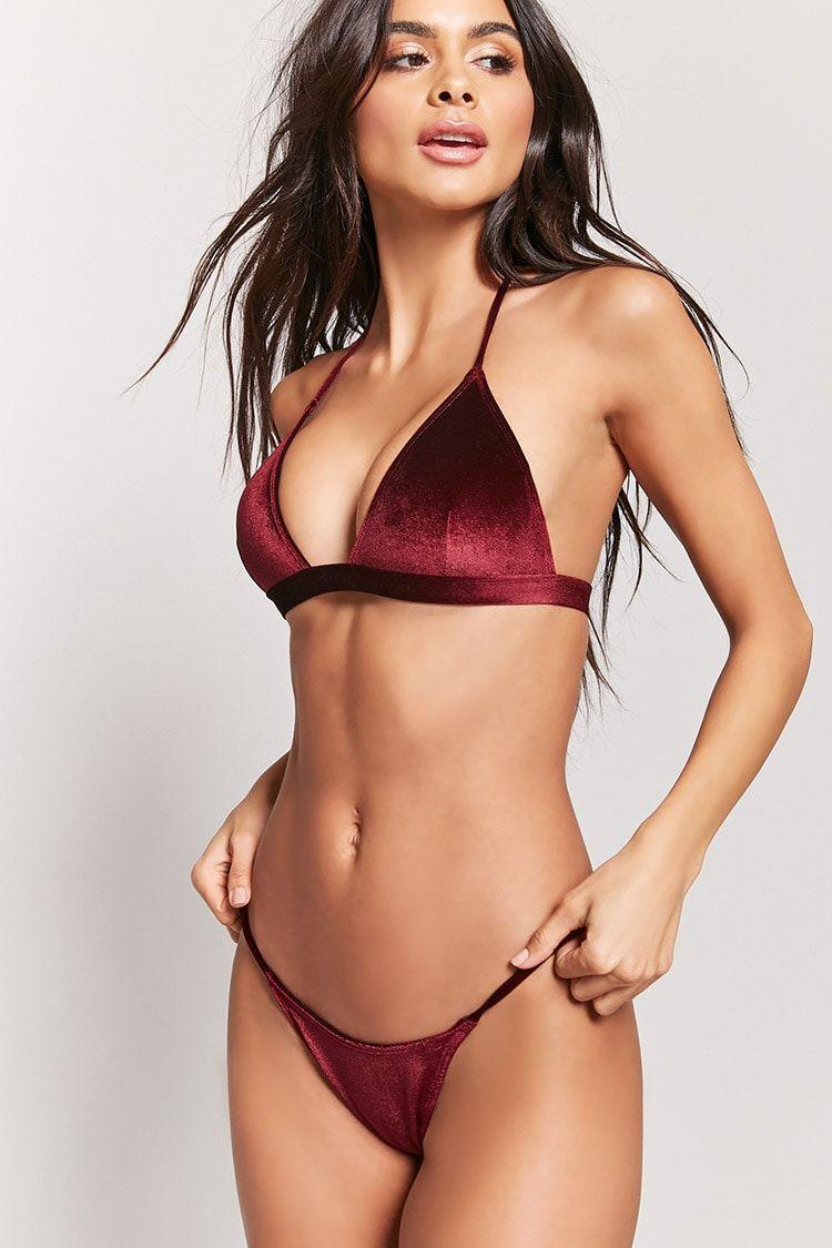 best of Content Bikini exchange