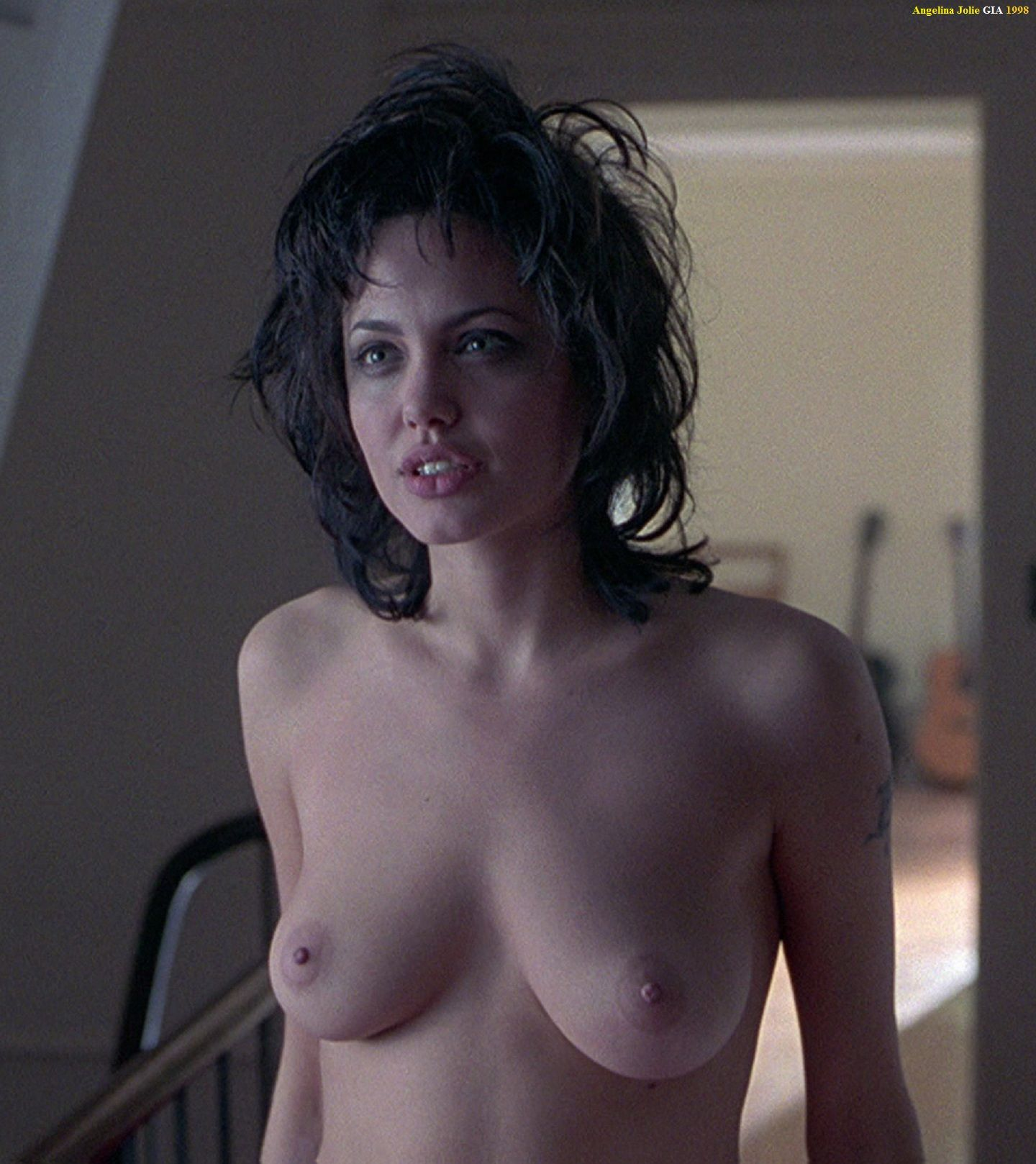 Angelina Jolie Naked Taking Lives angelina jolie real porn video - 23 new porn photos. comments: 3