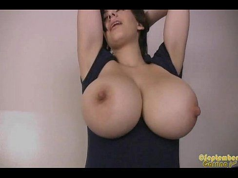 Dailymotion young boob excelent porn