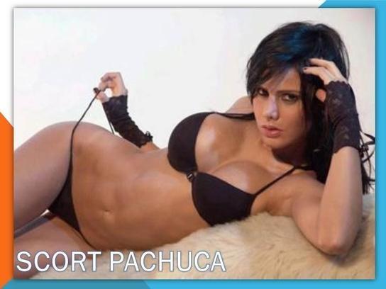 Sluts in Pachuca
